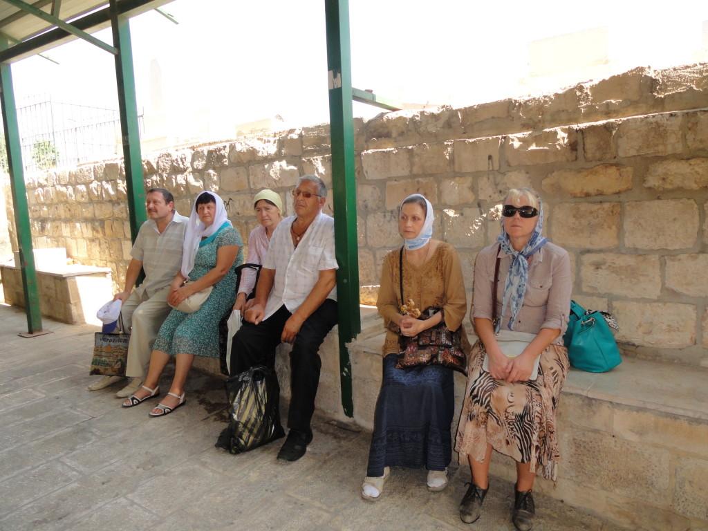 паломнические туры из кемерово предлагаем дома, которые